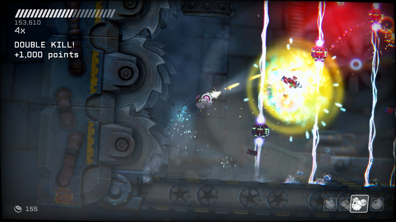 Switch_RIVEUltimateEdition_screen_06