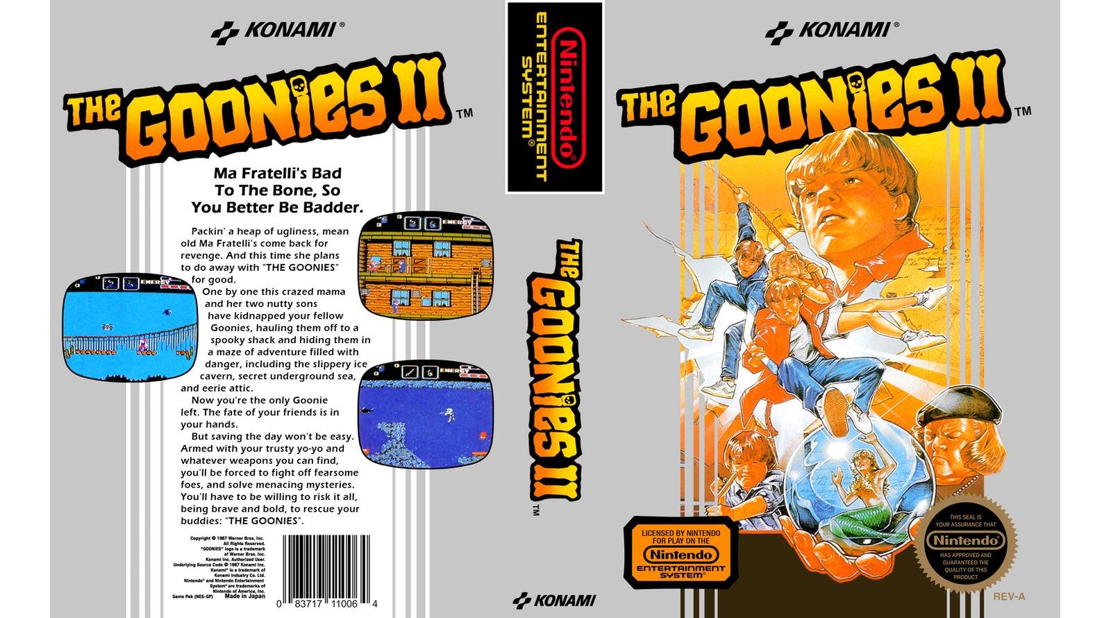 feat-goonies-2
