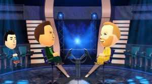 Nintendo Times Radio 50: The One Where We Rip Off A Gameshow