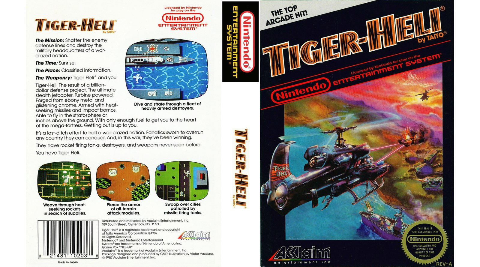 feat-tiger-heli