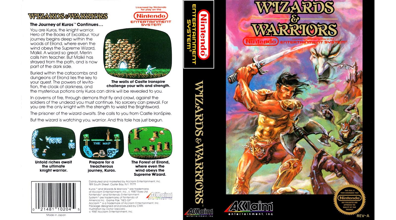 feat-wizards-warriors