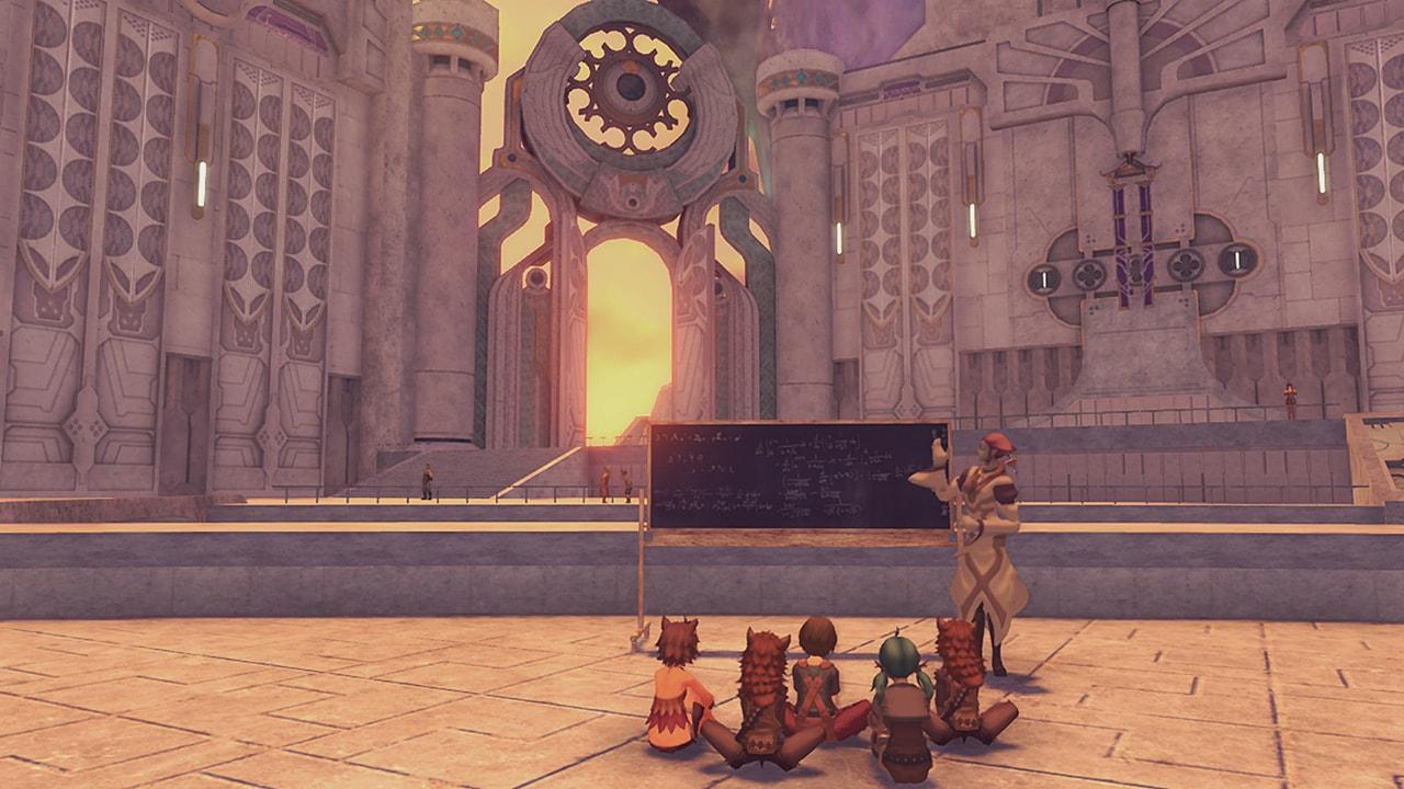 praetorium-screen-3