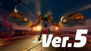 ARMS Content Updates Are Finished