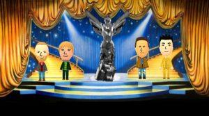Nintendo Times Radio 51: F*** The Oscars