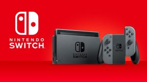Q3 Fiscal Year 2021 Nintendo Financial Results