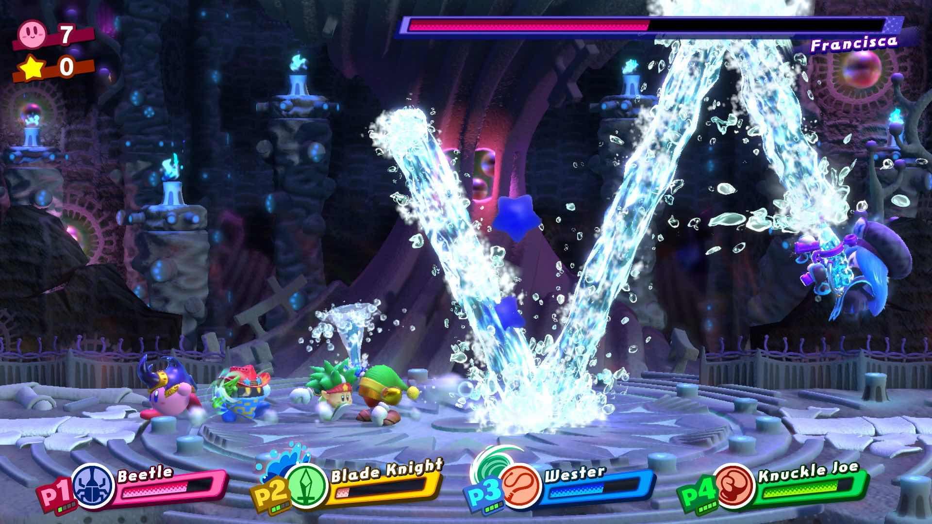 Kirby Star Allies-1