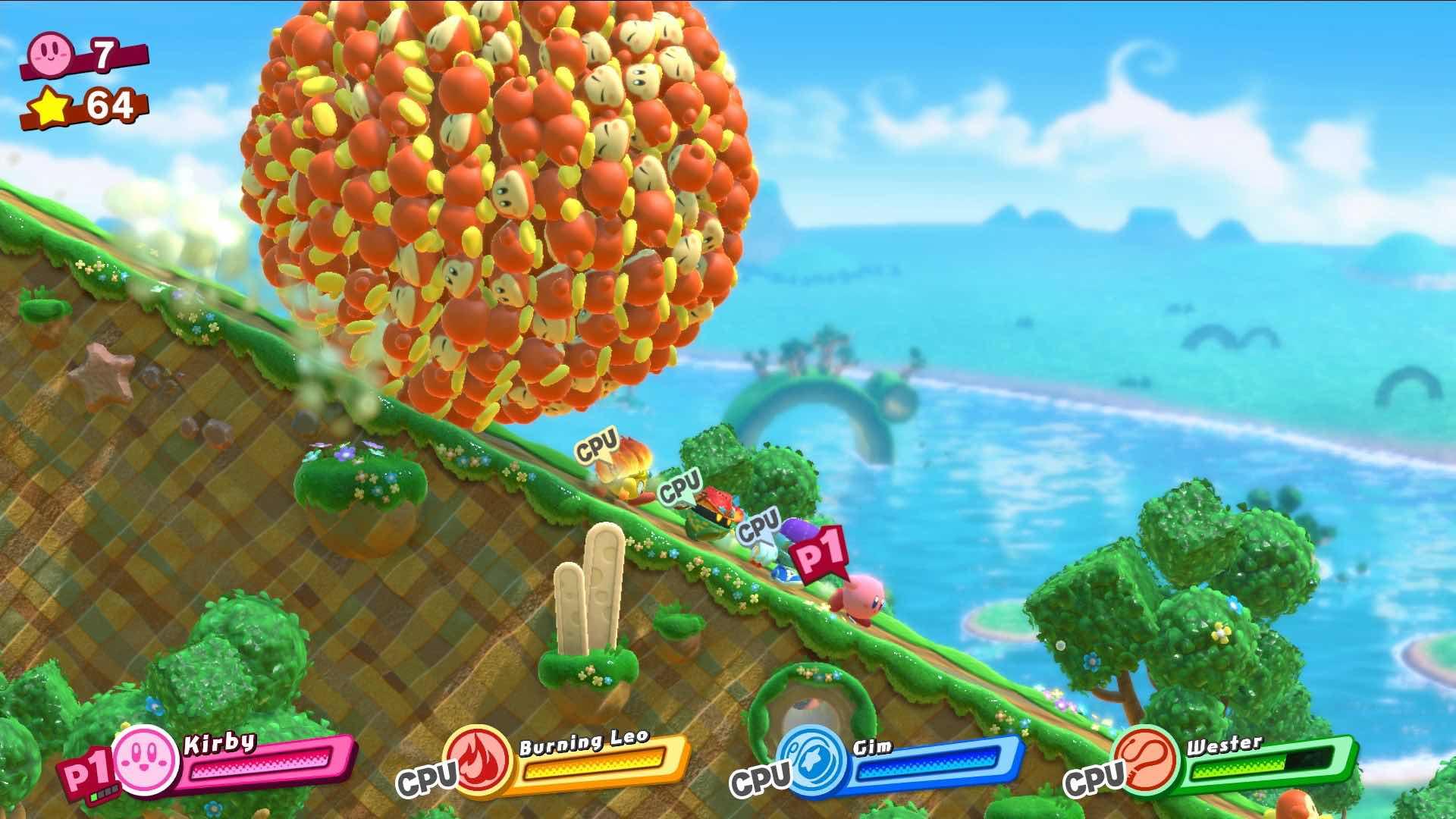 Kirby Star Allies-2