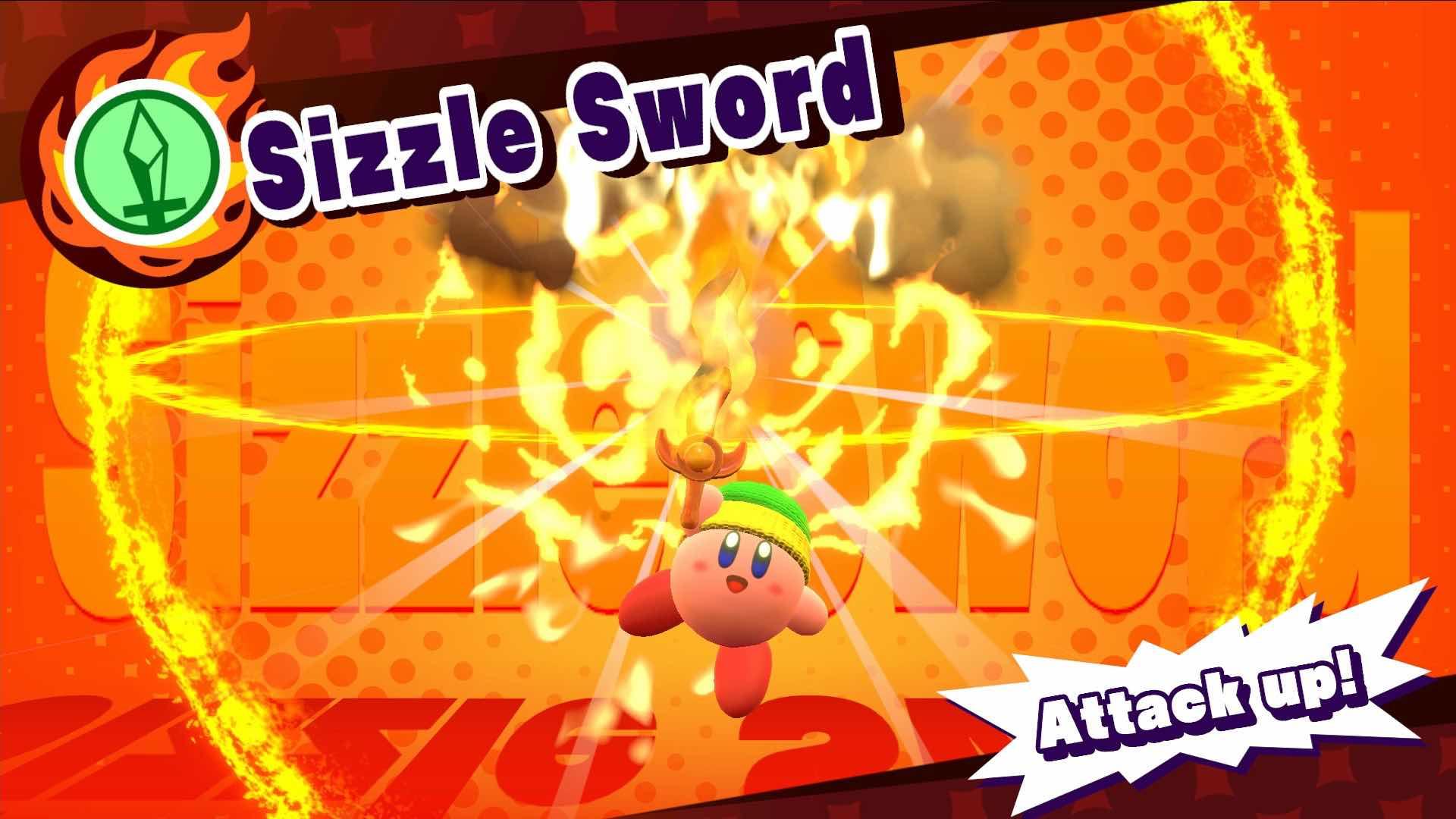 Kirby Star Allies-6