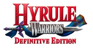 VIDEO: Hyrule Warriors: Definitive Edition Trailer