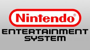 Video Game Advertising Expected To Grow In 1989; Plus Latest NES Commercials