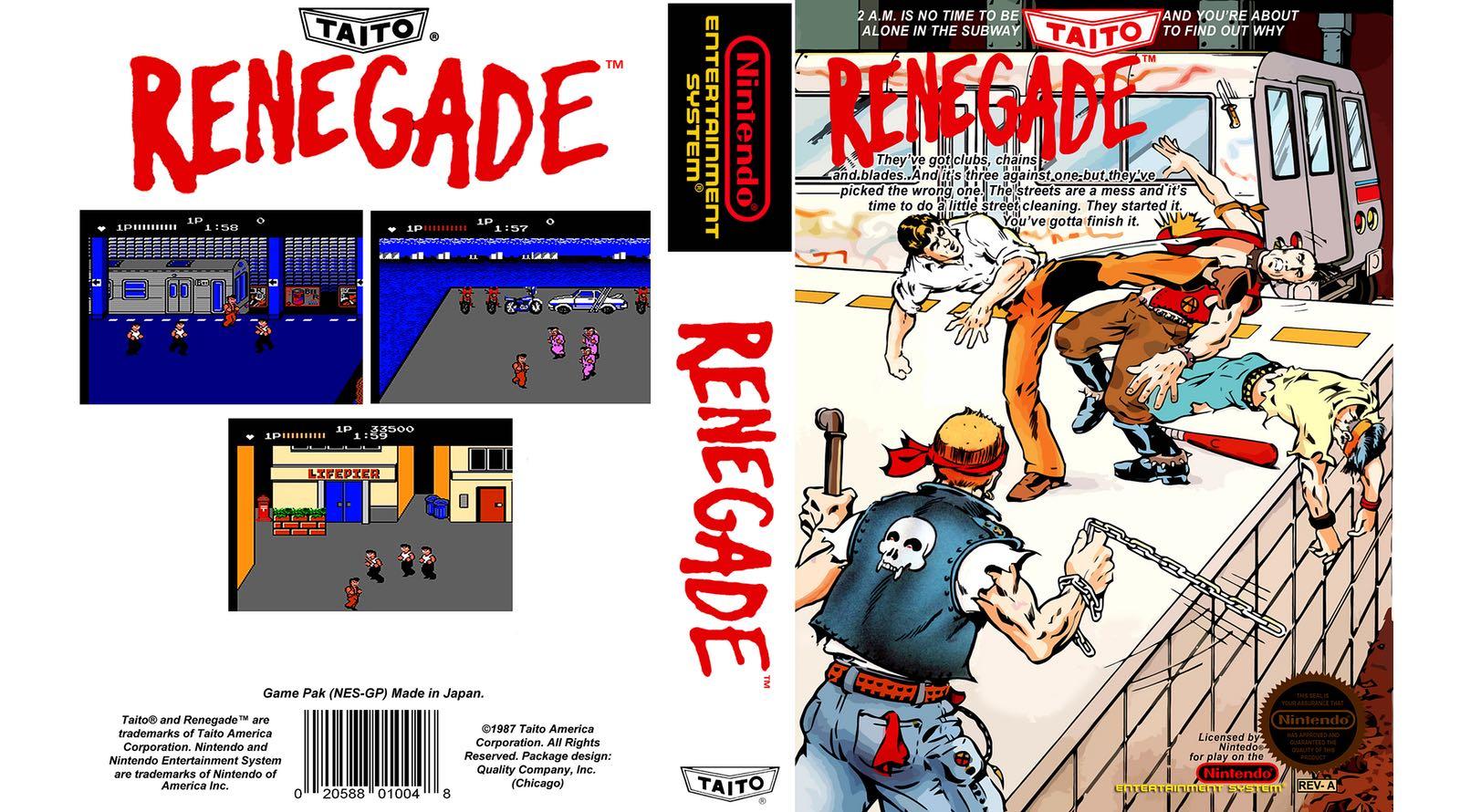 feat-renegade