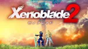VIDEO UPDATES: Code Of Princess EX, Xenoblade Chronicles 2 & More