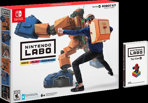 robot-box