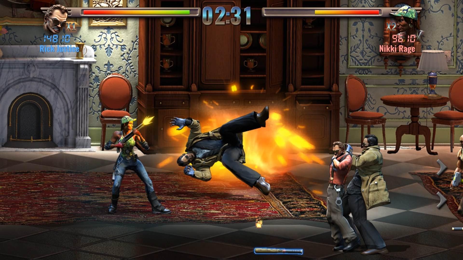 Raging-Justice-2
