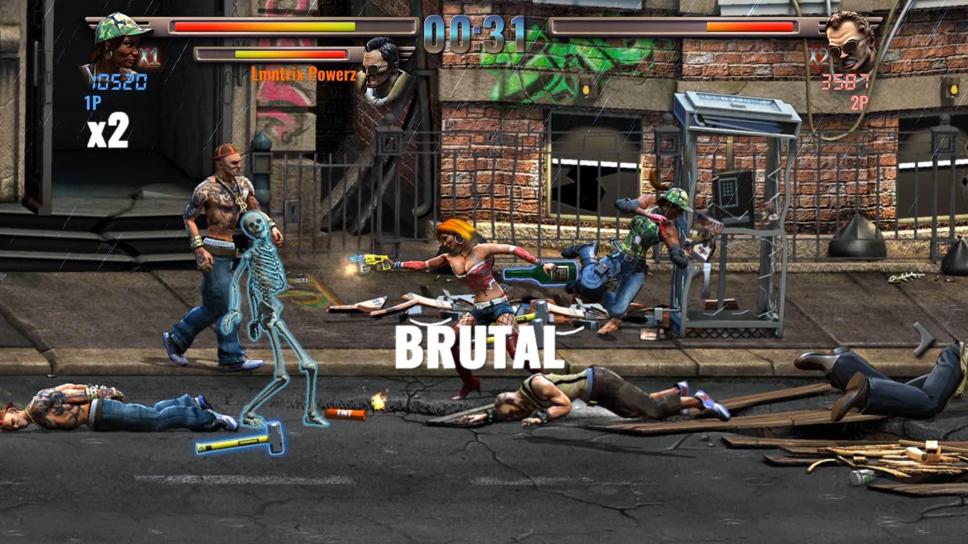 Raging-Justice-5