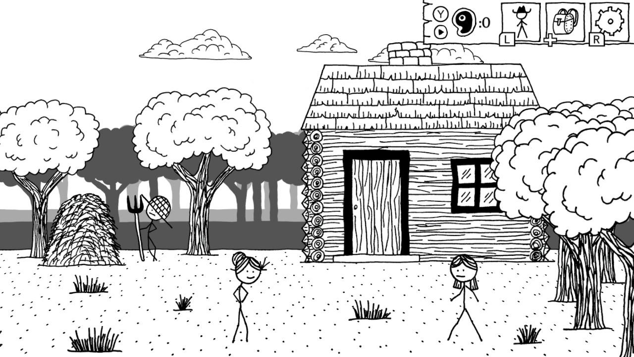 NintendoSwitch_WestofLoathing_Screenshot_Farm_01