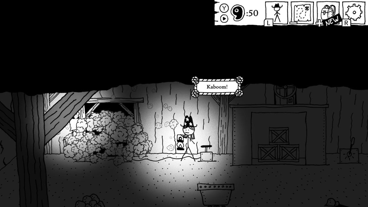 NintendoSwitch_WestofLoathing_Screenshot_Mine_06