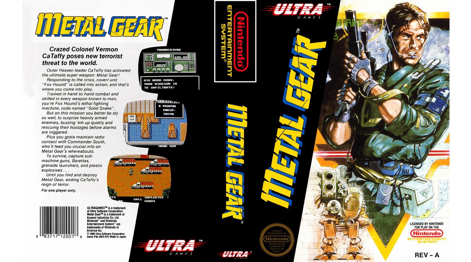 feat-metal-gear