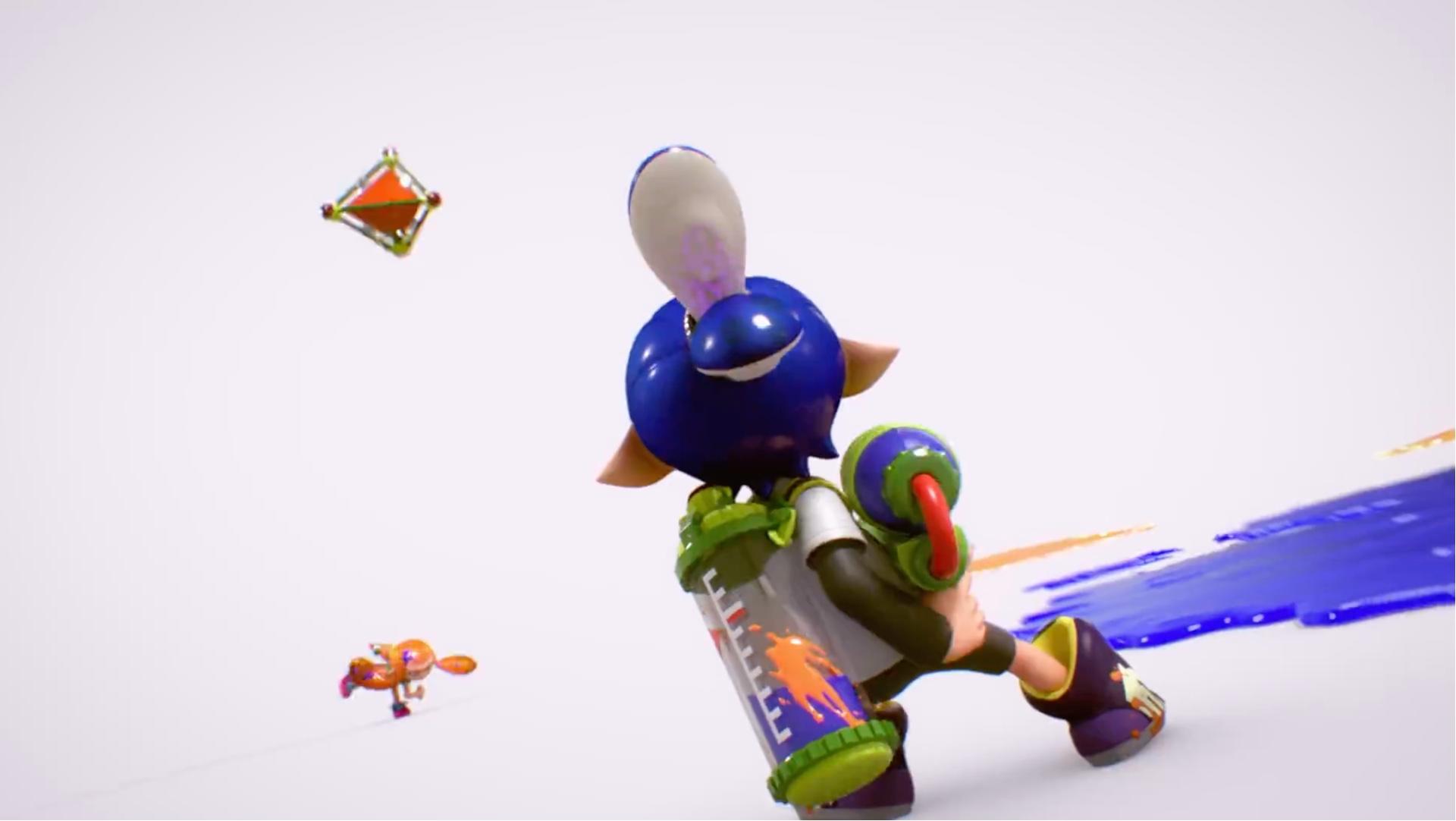 Super-Smash-1