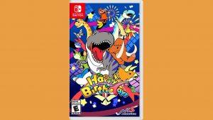 Happy Birthdays (Switch) Game Hub
