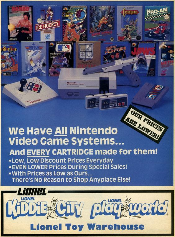 Lionel-Kiddy-City-NES