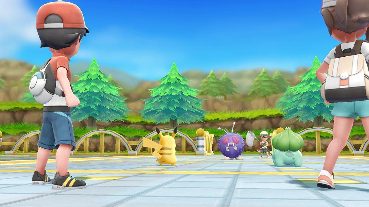 Pokemon-Lets-Go-3