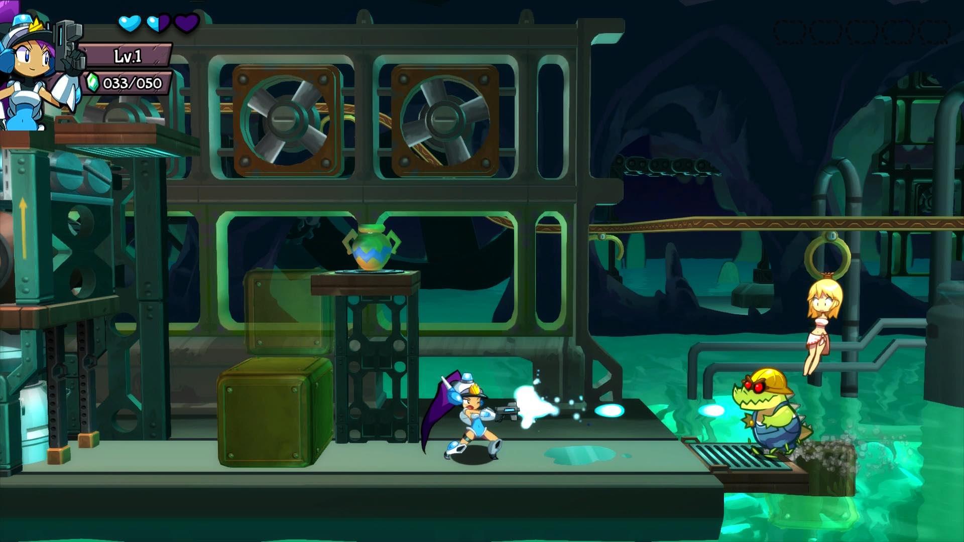Shantae-8