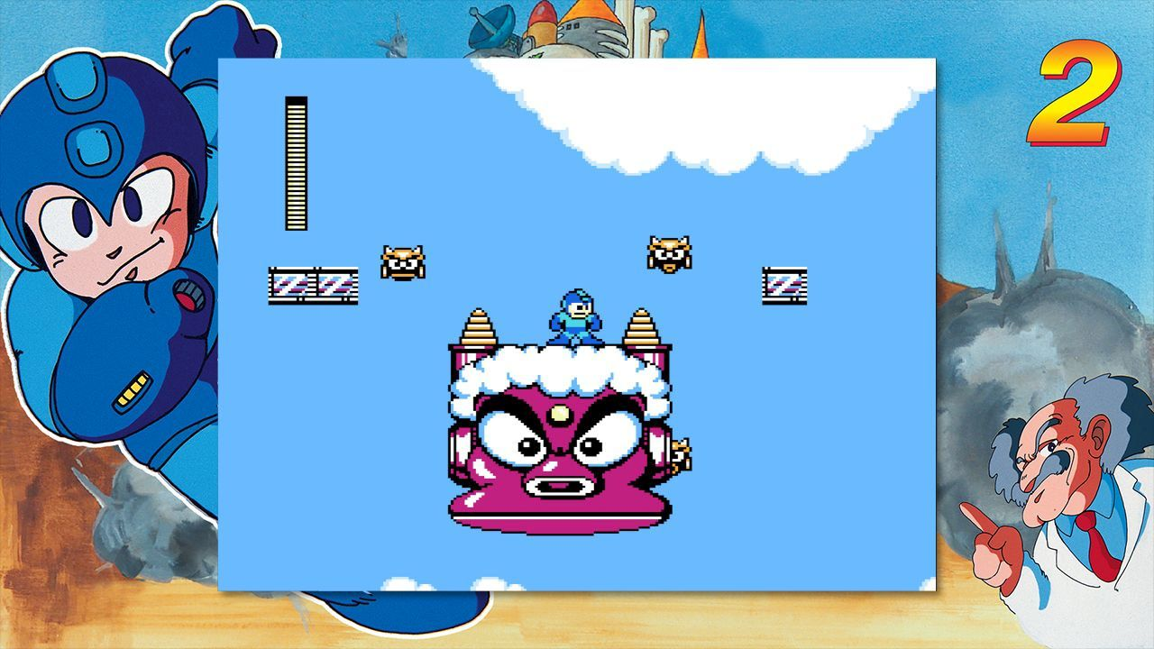 Switch_MegaManLegacyCollection_screen_01