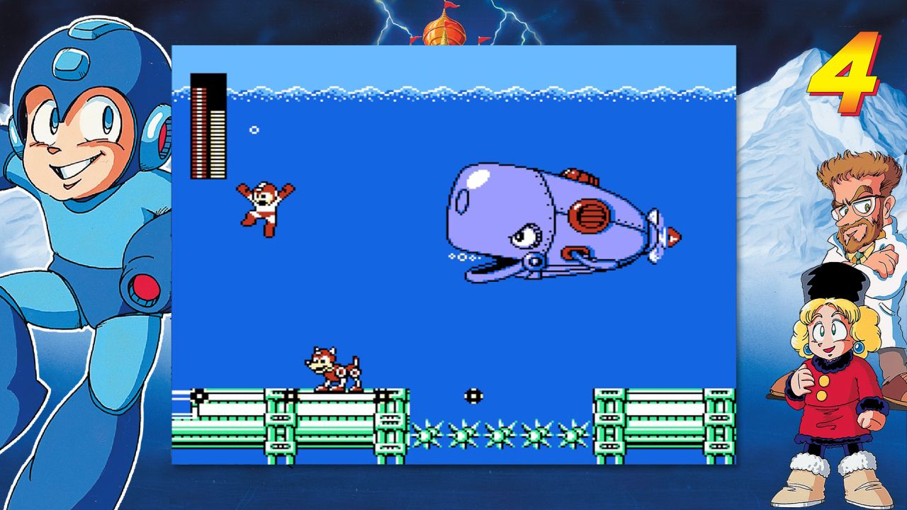 Switch_MegaManLegacyCollection_screen_03