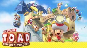 Nintendo Digital Download: Ready For Octopath Adventure!