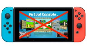 Nintendo Times Radio 62: The Death Of The Virtual Console