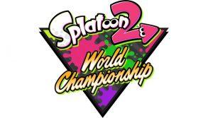 Splatoon 2 & Super Smash Bros. Ultimate World Championships At E3