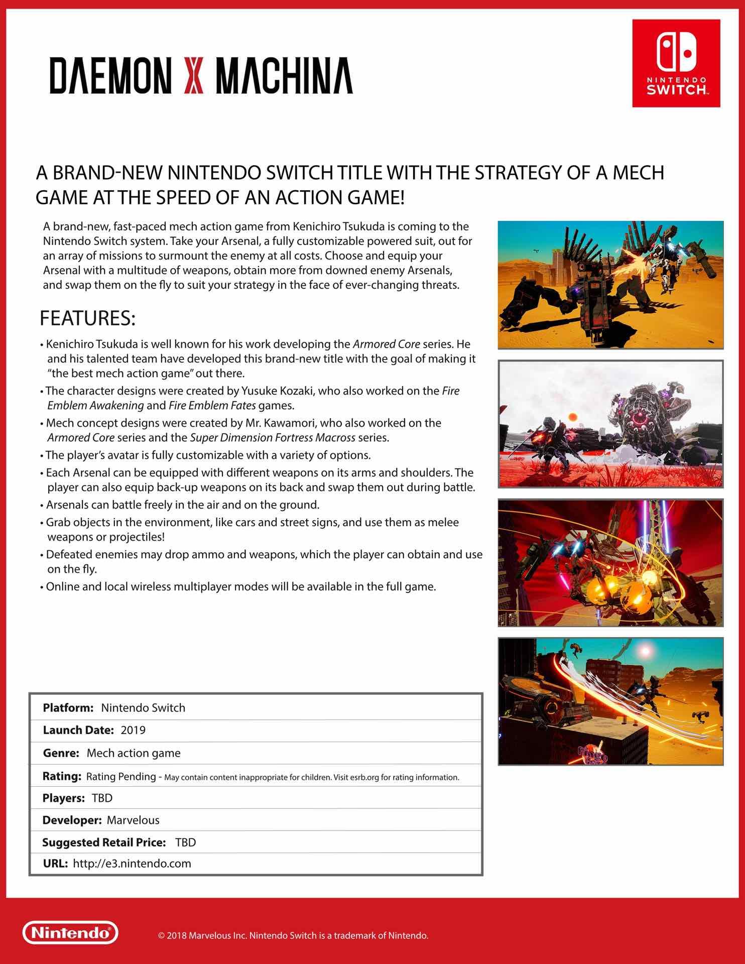 E32018-Factsheet-DaemonXMachina-Switch-ver2-2