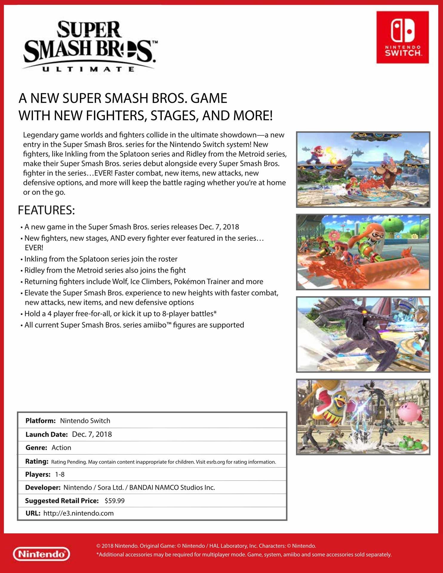 E32018-Factsheet-SuperSmashBrosUltimate-Switch-2