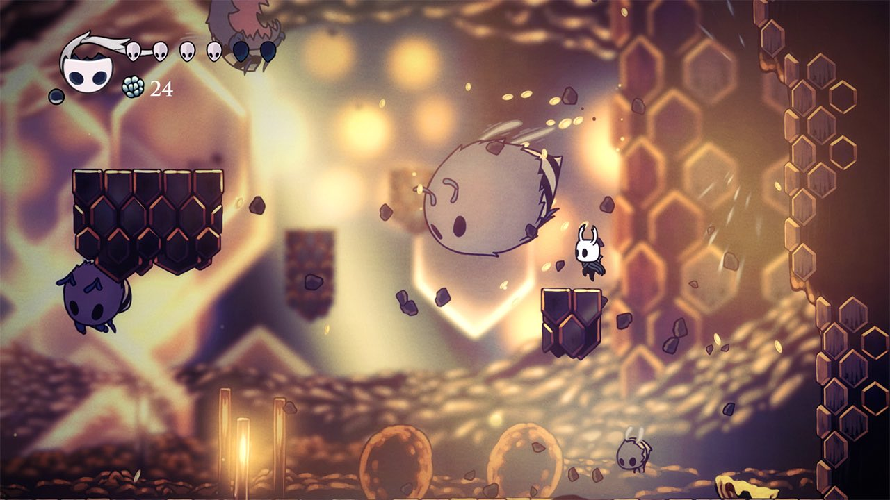 Hollow-Knight-3