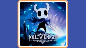 Hollow Knight (Switch) Game Hub