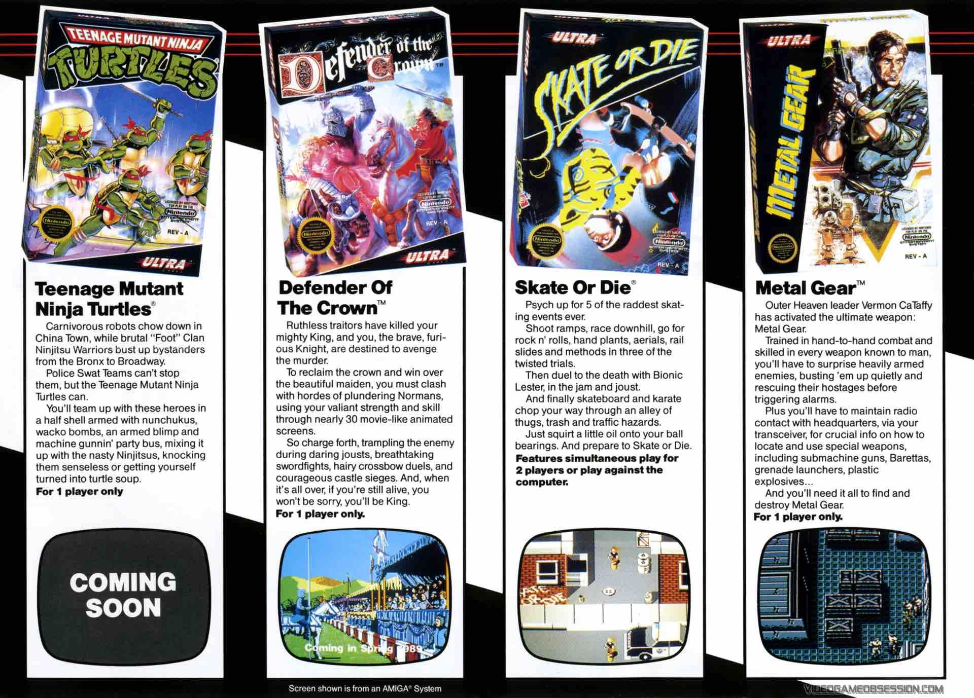 Pamphlet-UltraGames1988-02-vgo