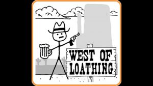 West of Loathing (Switch) Game Hub