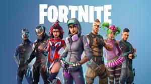 Nintendo Digital Download: It's Battle Royale Time!