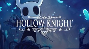 Nintendo Switch eShop Deals (Now Includes Hollow Knight)
