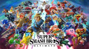 Nintendo Treehouse: Live Gameplay Videos