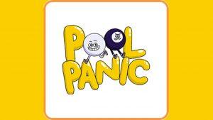 Pool Panic (Switch) Game Hub