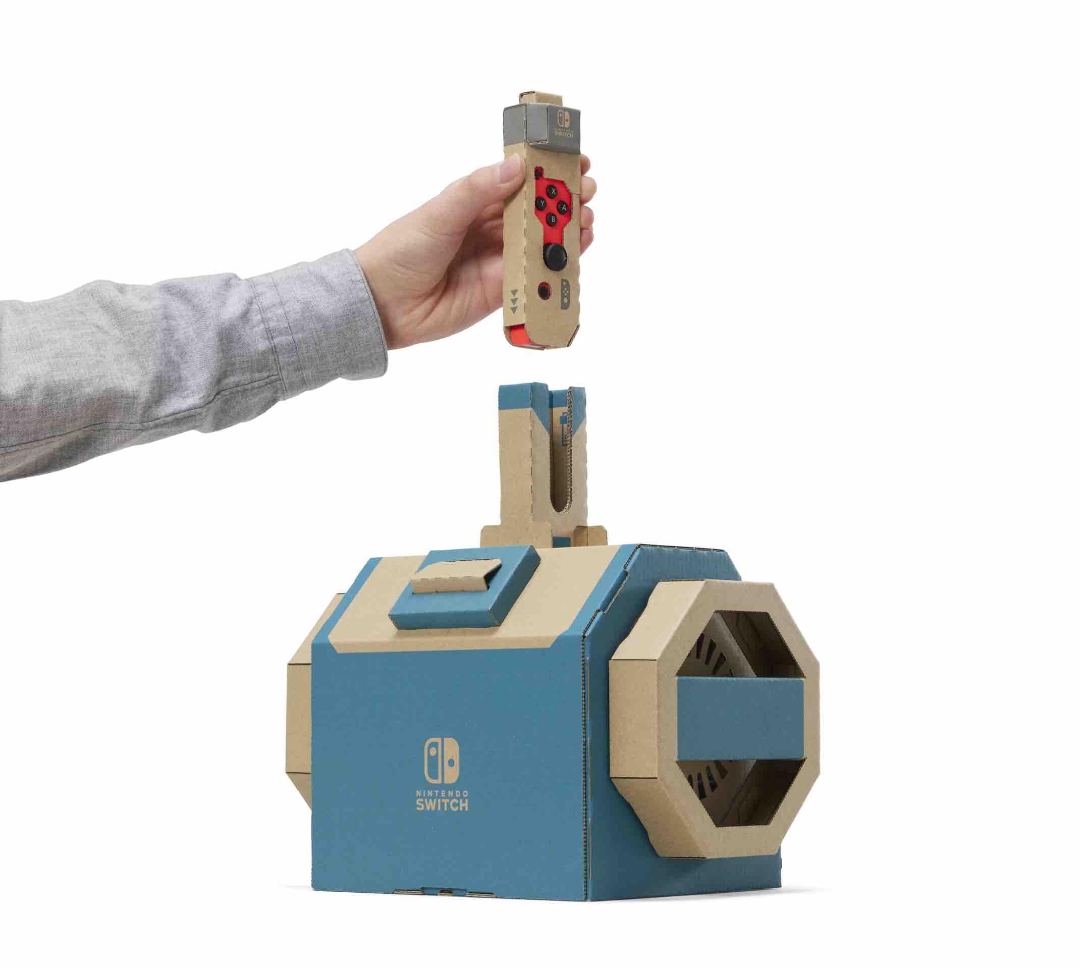 Switch_NintendoLabo_VehicleKit_ToyCon_02_Submarine
