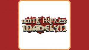 Battle Princess Madelyn (Switch) Game Hub