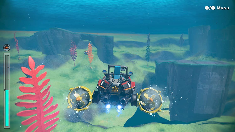 Labo-Vehicle2