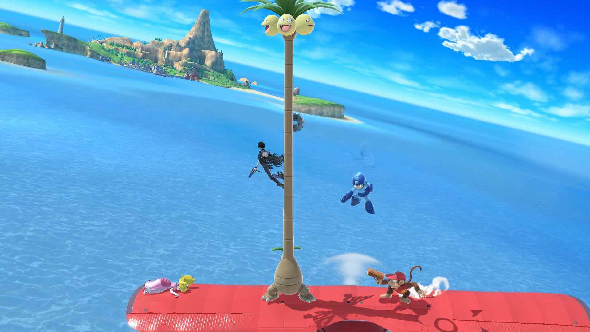 Super-Smash-Ultimate-16