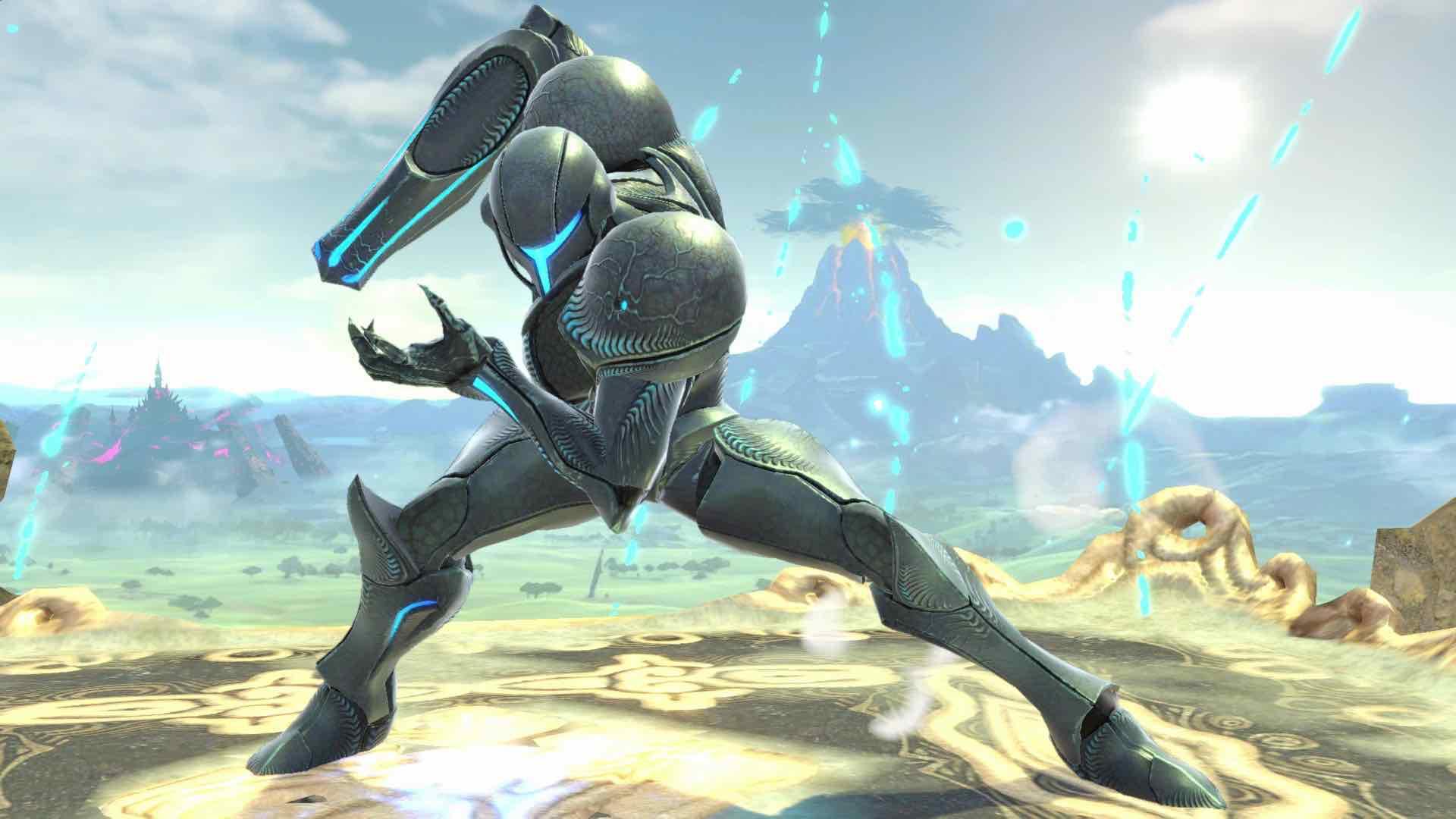 Super-Smash-Ultimate-3