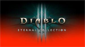 Nintendo Download: Your Final Fantasy Could Have You Moonlighting As El Diablo