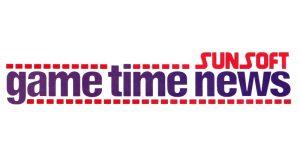 Sunsoft Game Time News | Summer 1988