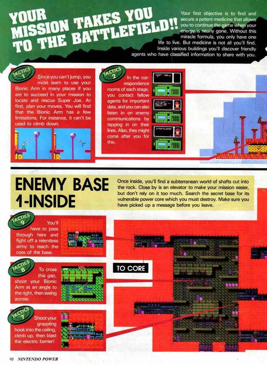 Nintendo Power   Sept Oct 1988-10